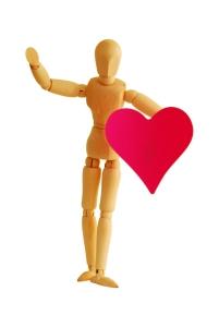 my-funny-valentine-1-1312612-639x954